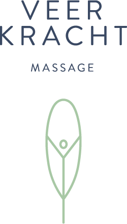 Veerkracht massage