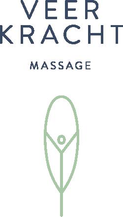 Veerkracht massage